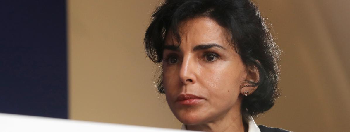 Affaire Carlos Ghosn : Rachida Dati et Alain Bauer visés par une enquête !