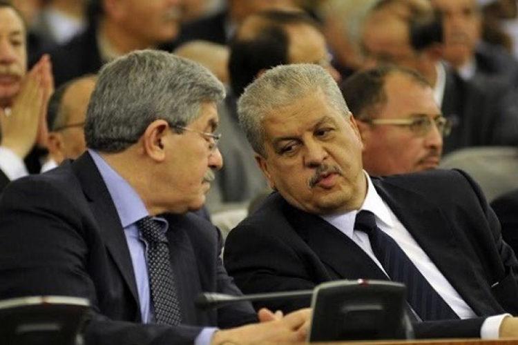 Algérie : demain Sellal, ex-Premier ministre de Bouteflika, convoqué par la Cour suprême !