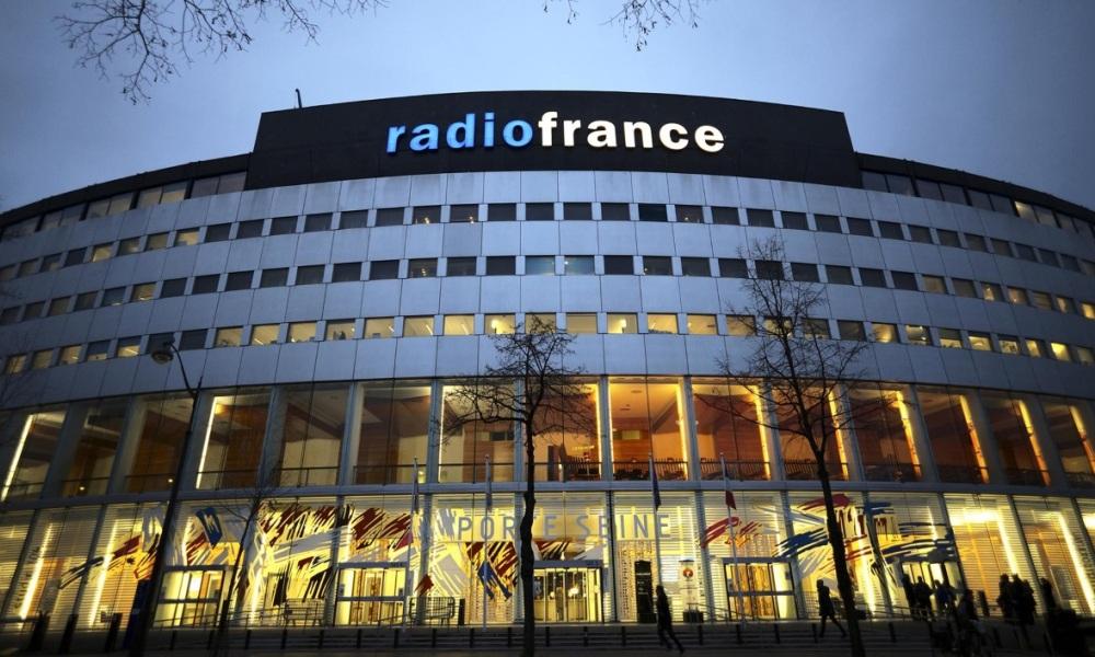 Les incroyables avantages des salariés de Radio France