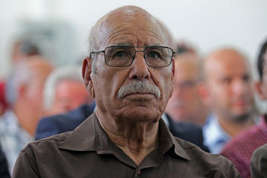 Algérie : l'Organisation Nationale des Moudjahidine [ONM] dénonce et menace de poursuivre en justice les auteurs de la campagne orchestrée contre Bouregaa