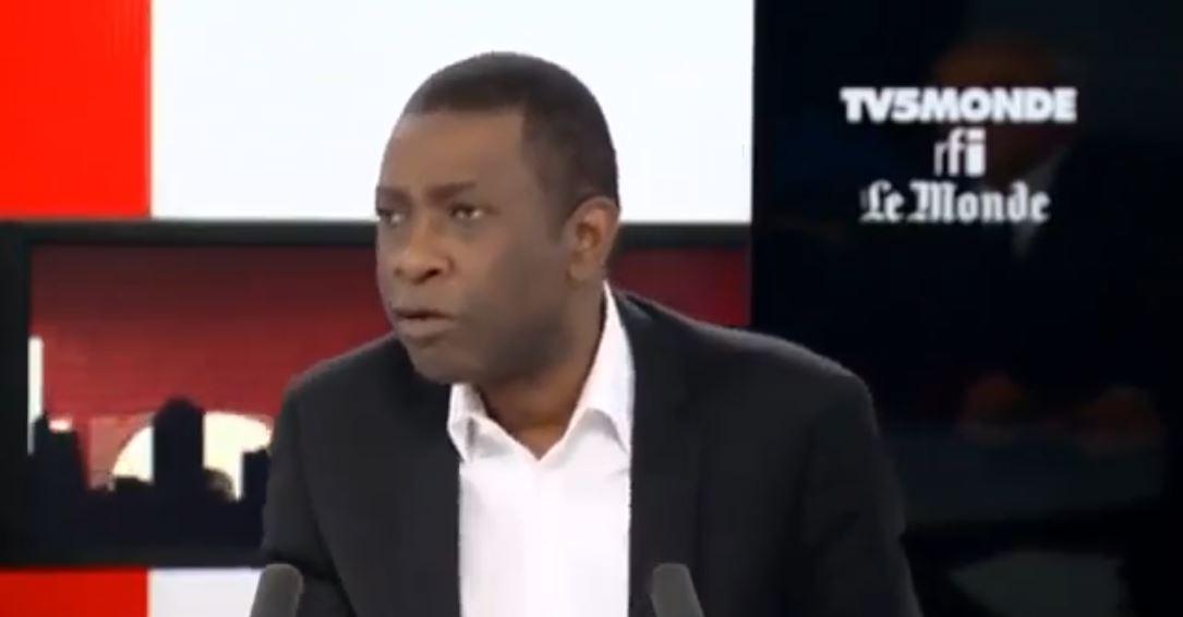 Lobby LGBT : « Arrêtez de nous commander » dixit Youssou N'Dour