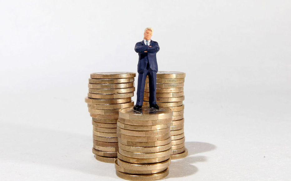 Dividendes records au deuxième trimestre : 513,8 milliards de dollars versés dans le monde