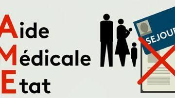 L'Aide médicale d'État sous le feu des critiques