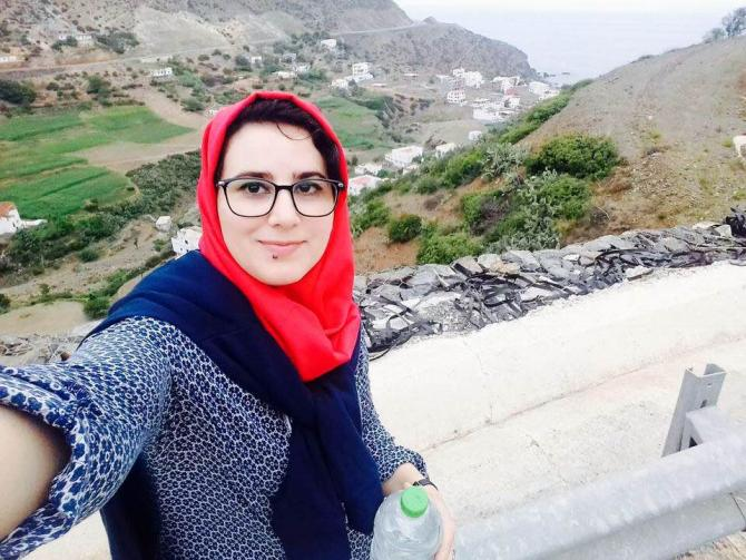 Maroc : la presse occidentale toujours aussi hypocrite et arrogante !