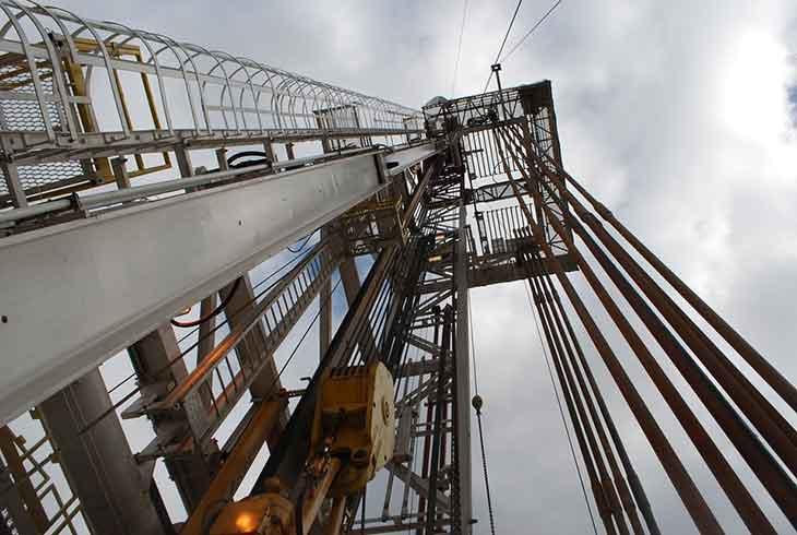 Loi sur les hydrocarbures : le danger du non-conventionnel (schiste)