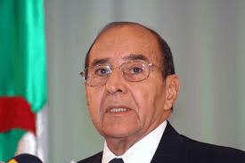 Algérie : le fils Zerhouni impliqué dans une affaire de corruption actuellement instruite en France