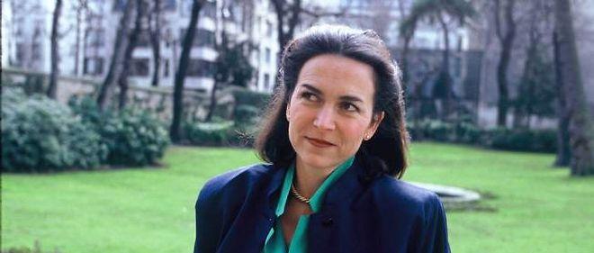 Affaire Matzneff : l'ancienne ministre Michèle Barzach entendue comme témoin ?