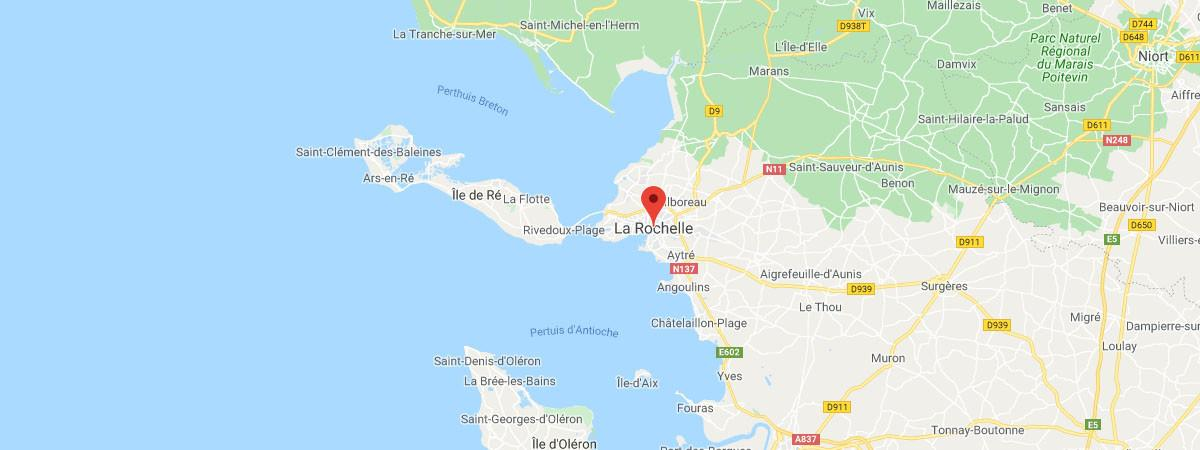 France : un homme interpellé après avoir crié « Allah Akbar » !