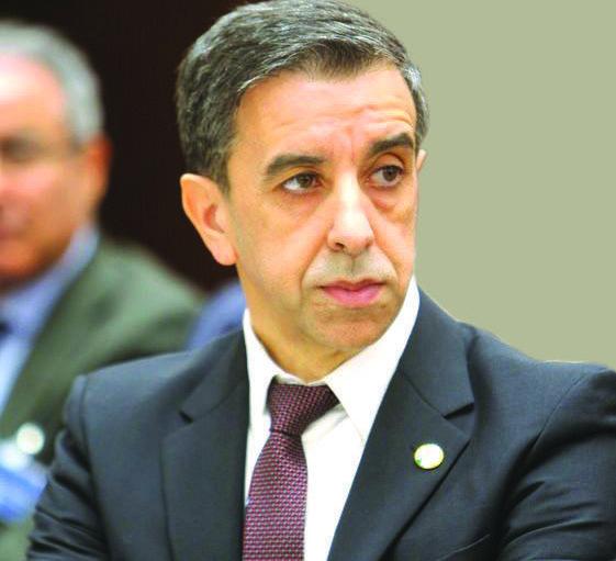 Affaire Ali Haddad : les révélations ahurissantes de l'enquête préliminaire