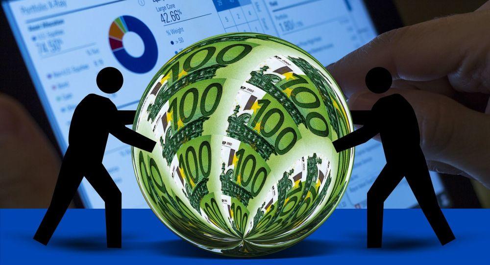 20 ans de l'Euro : comment l'Euro ruine la France de 8 façons !