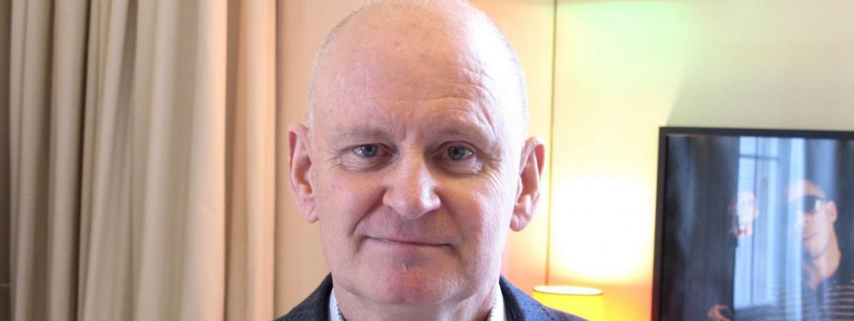 Affaire Matzneff : l'adjoint à la culture à la mairie de Paris, Christophe Girard, entendu par les enquêteurs