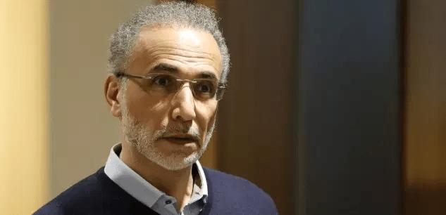Deux avocats de Tariq Ramadan avaient d'abord proposé leurs services à des plaignantes