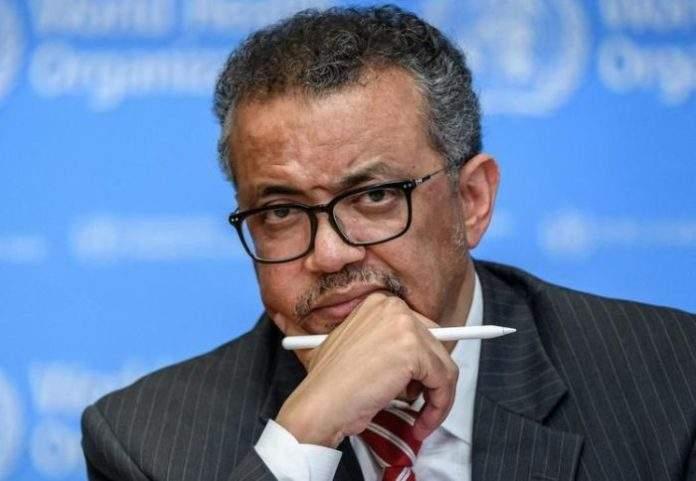 Chloroquine : le Maroc et l'Algérie défient l'OMS