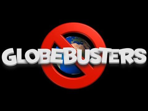 Globebusters, par LBE