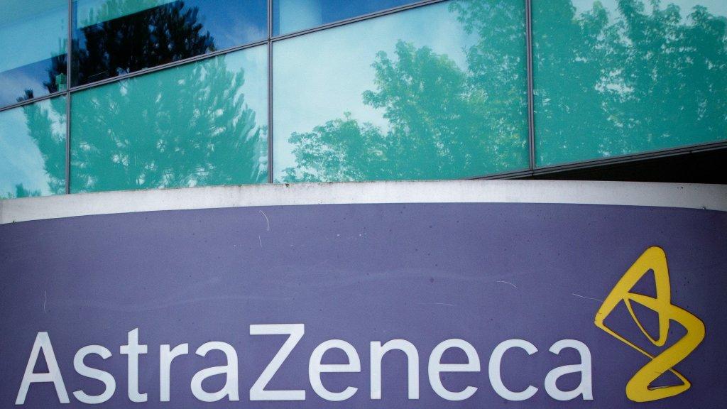 AstraZeneca-Gilead, la grande alliance pharmaceutique ?