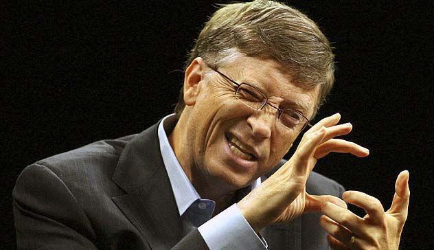 Comment comprendre enfin à quel point le Windows de Bill Gates est une escroquerie !