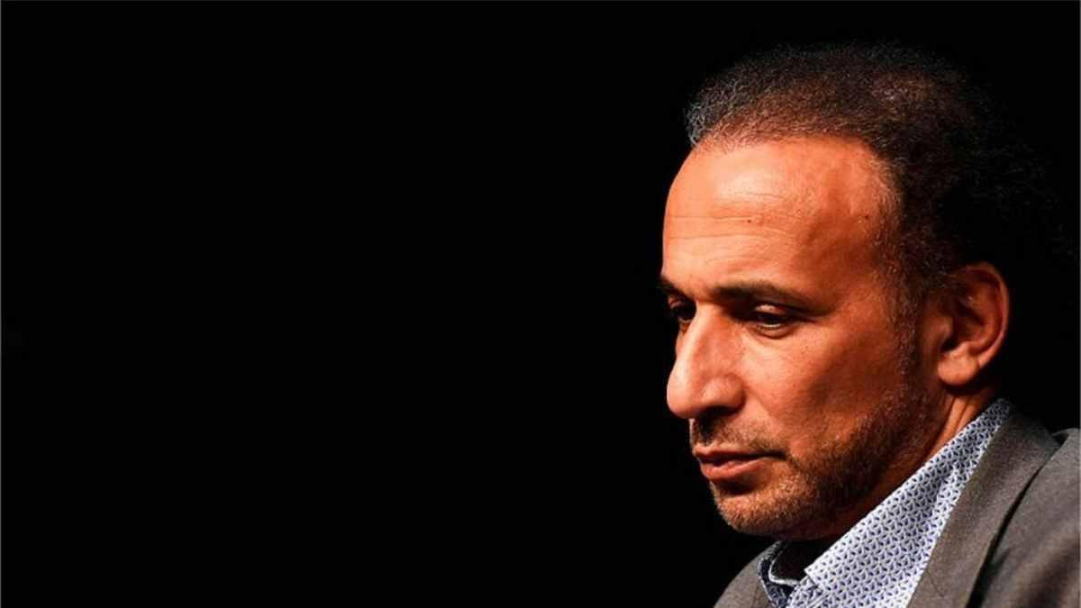 Tariq Ramadan : l'un de ses avocats accusé de conflit d'intérêts renonce à le défendre