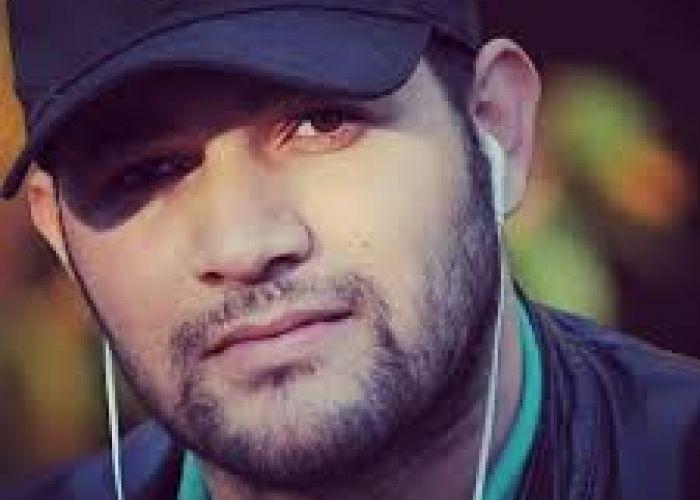 Arrestation du dissident algérien Amir DZ à Paris : les précisions de son avocat