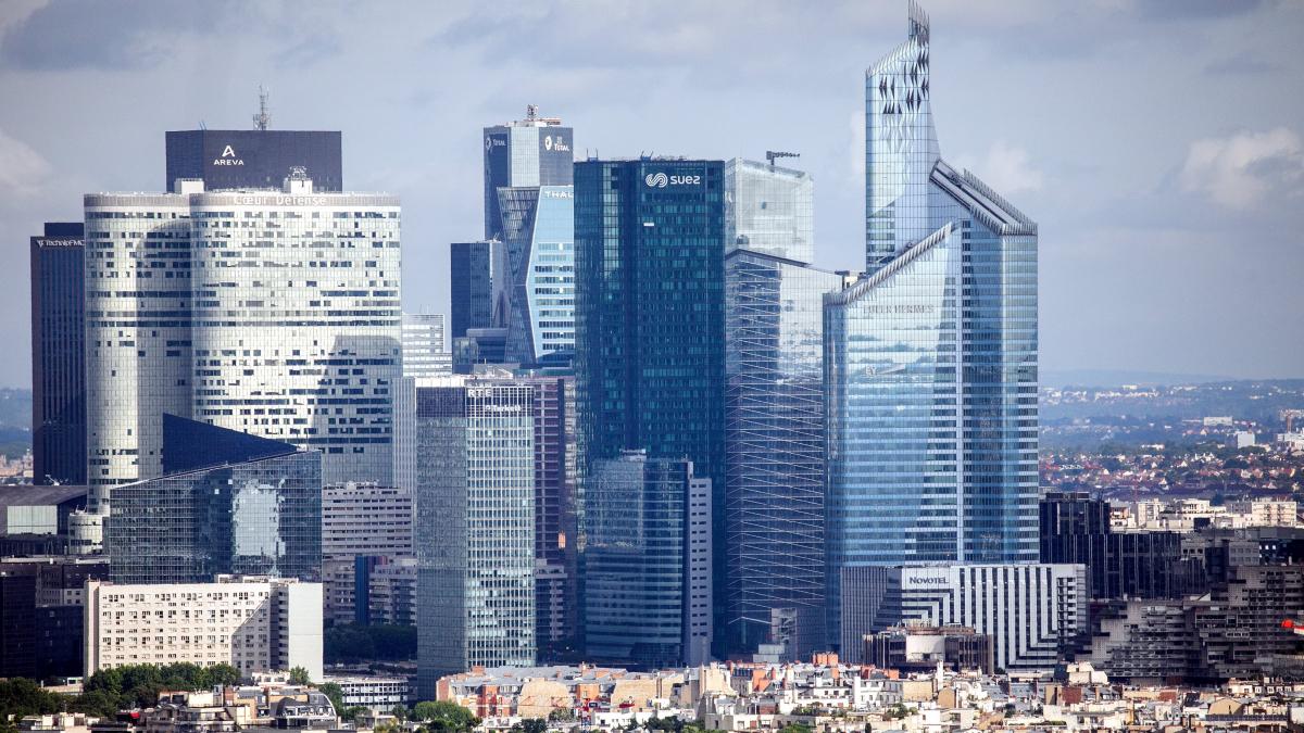 Multinationales : 330 milliards d'évitement fiscal !