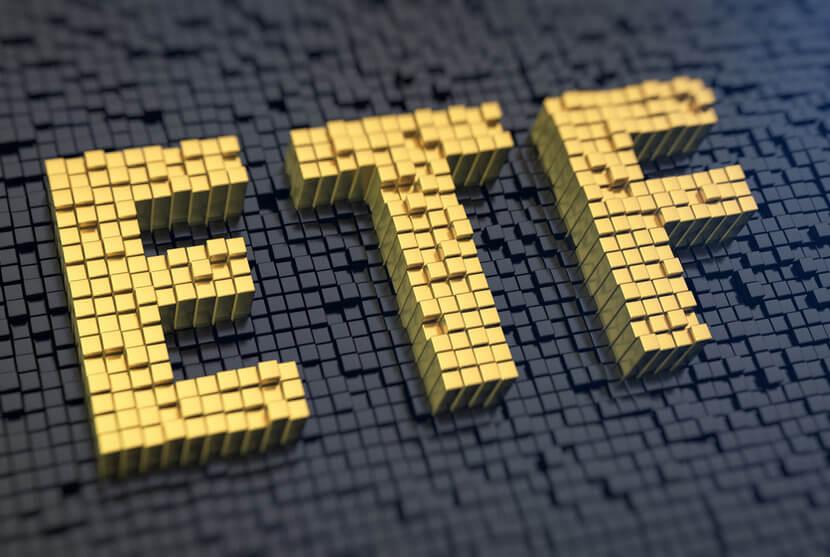 Montée de l'or : « Investisseurs prenez garde,… les ETF n'ont pas d'or ! »