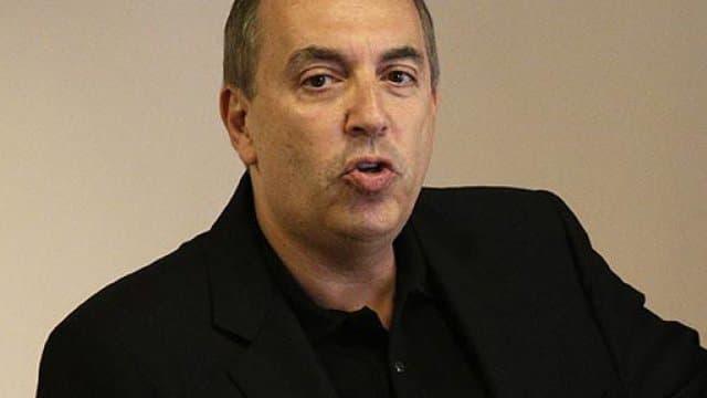 Jean-Marc Morandini renvoyé en correctionnelle pour corruption de mineurs