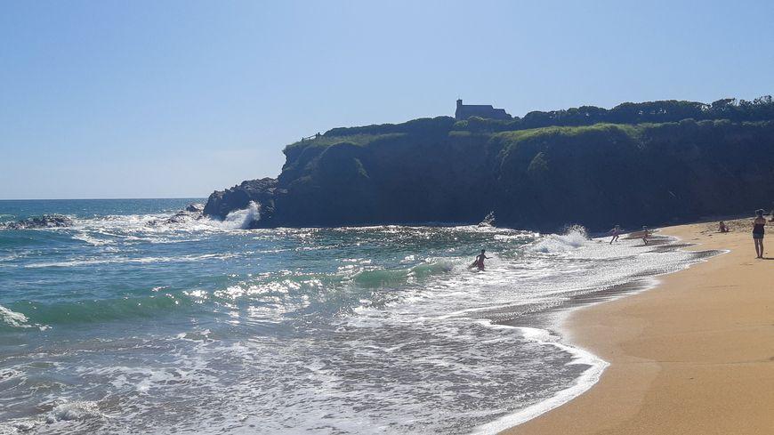 Science-fiction : les plages et sentiers côtiers interdits entre 21h et 6h dans le Morbihan !