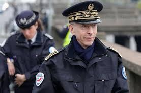 Couvre-feu : le préfet Lallement mobilise la compagnie de police dont il avait annoncé la dissolution