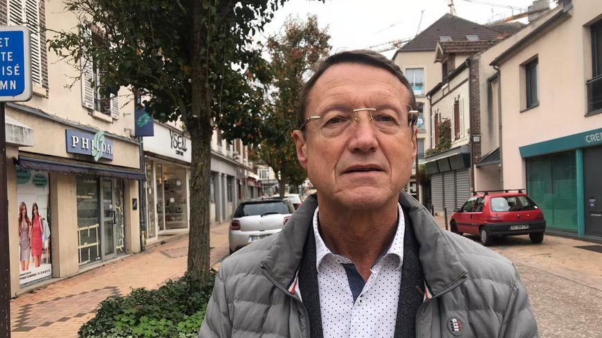 Dans l'Yonne, le maire de Migennes prend un arrêté autorisant l'ouverture des commerces non-alimentaires