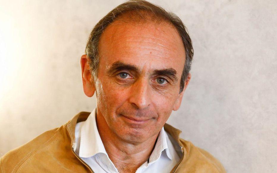 Le comité d'éthique de Canal+ hausse le ton contre le sayan Zemmour