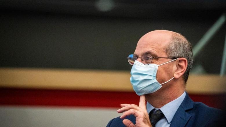 Corruption : un syndicat lycéen trop proche de Jean-Michel Blanquer ?
