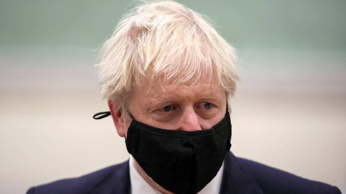 Les données officielles « exagèrent » le risque de Covid et parler d'une 2e vague est « trompeur », ont déclaré 500 universitaires britanniques