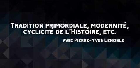 Interview et discussion avec Le lecteur illettré, par Pierre-Yves Lenoble