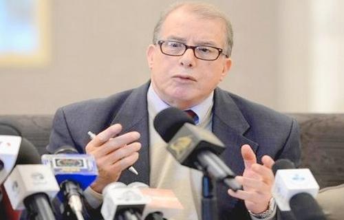 Entretien/Dr Said Ayachi, président du CNASPS : « Le Maroc est sous contrôle total du lobby sioniste »