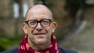 Le maire de Saint-Brieuc refuse de mettre en place le couvre-feu à 18H