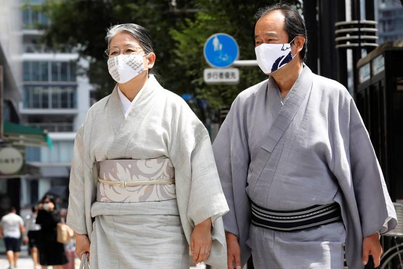 Japon : une défiance ancienne à l'égard des vaccins et Big Pharma !