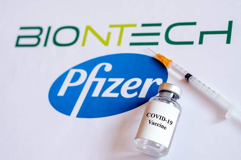 Dommages, effets secondaires et décès liés aux vaccins anti-covid
