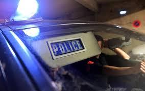 Six policiers de la BAC soupçonnés d'être « ripoux » jugés pour racket, corruption, faux, trafic…