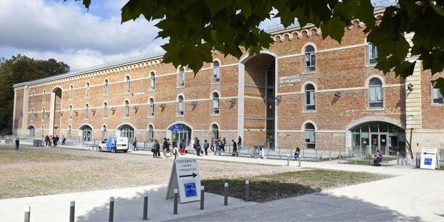 Une trentaine de viols et d'agressions sexuelles signalés en six mois à l'Université de Picardie