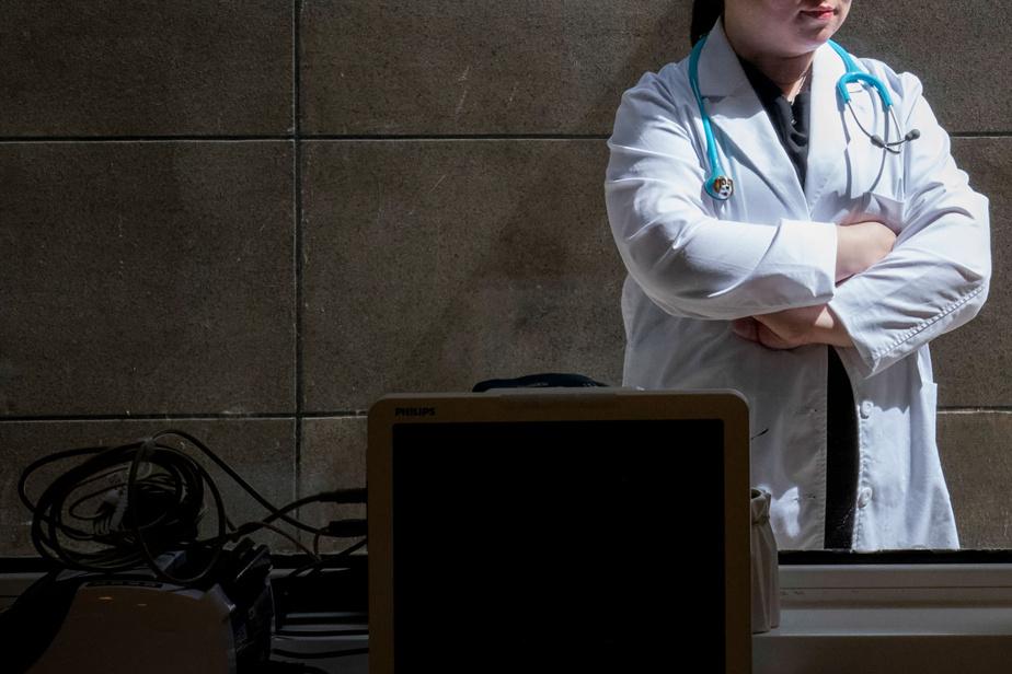 Le Collège des médecins a-t-il failli à sa mission ?
