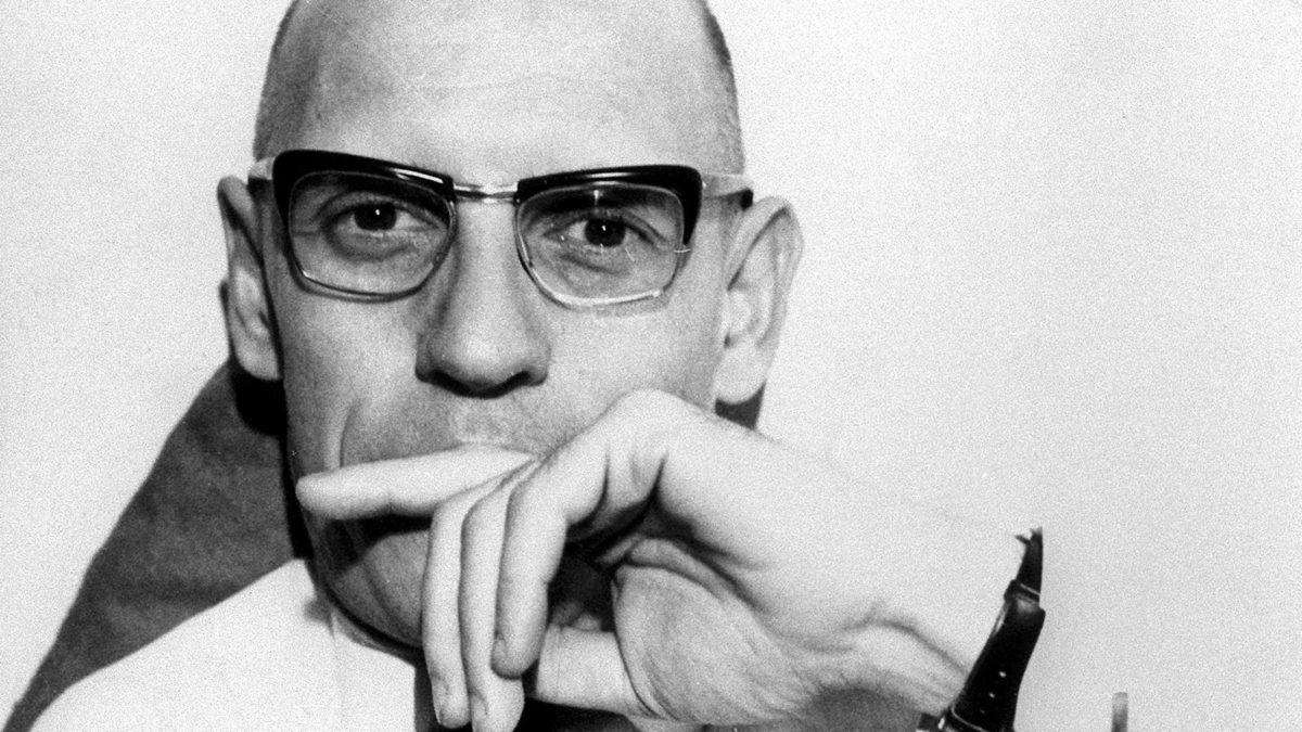 Michel Foucault : un pédocriminel selon le témoignage de de Guy Sorman