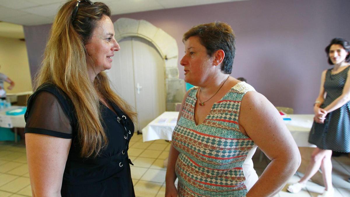 Landes : nouvelle victoire pour la famille Orti contre Sanofi dans l'affaire de la Dépakine