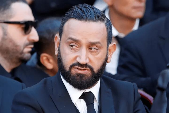 Idiocratie : Schiappa veut qu'Hanouna anime le débat décisif de la présidentielle de 2022