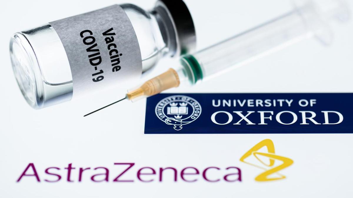 «Les vaccins à adénovirus vivants autres que l'AstraZeneca sont également dangereux», par le Dr Michel de Lorgeril