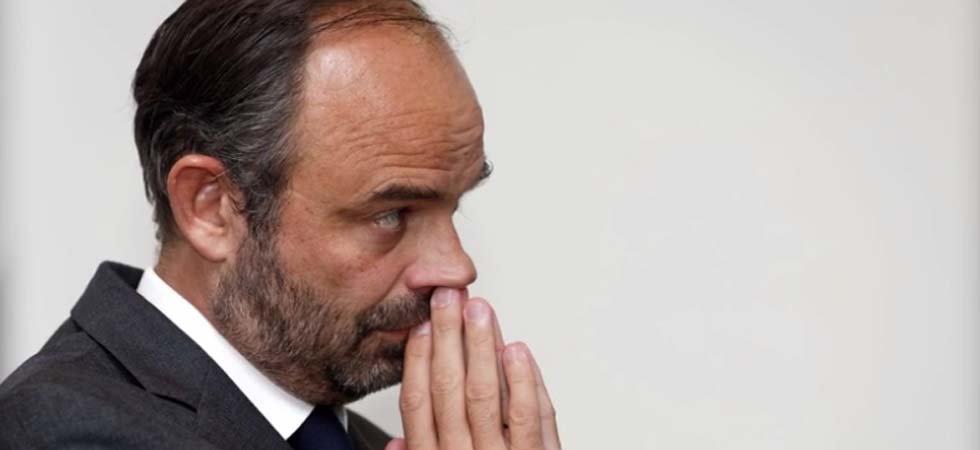 Le Havre : un rapport financier accablant pour Édouard Philippe