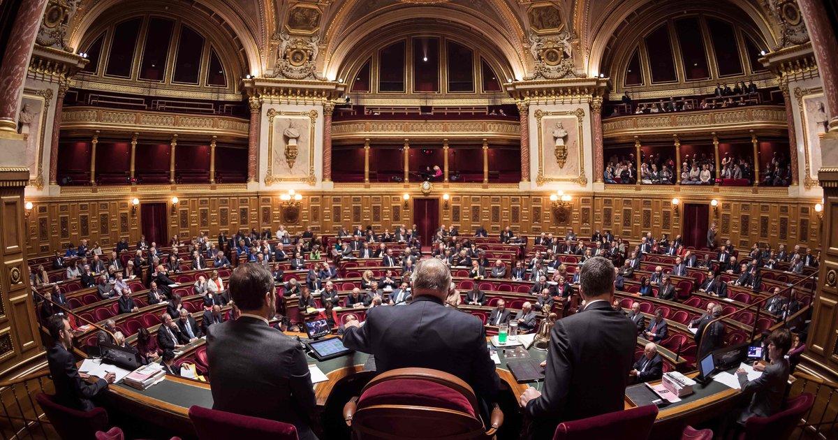Covid-1984 : en France, la tentation de créer une société sous surveillance !