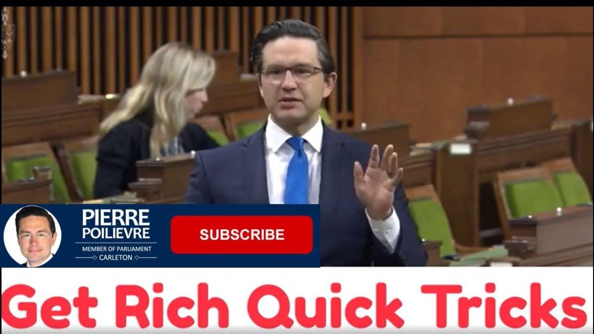 Oligarchie : 5 astuces pour s'enrichir rapidement et devenir milliardaire !