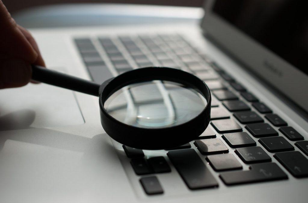 Des scientifiques adressent une critique aux fact-checkers et à certains journalistes