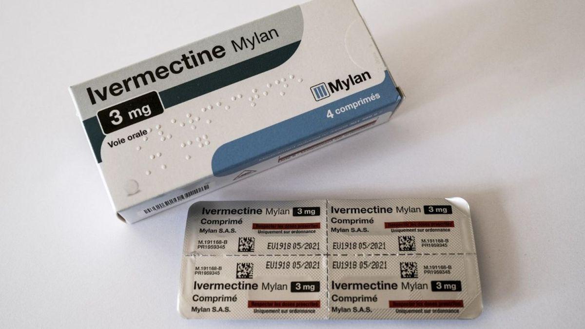 Le président de l'Association médicale de Tokyo recommande l'Ivermectine à tous les médecins, pour tous les patients atteints de Covid