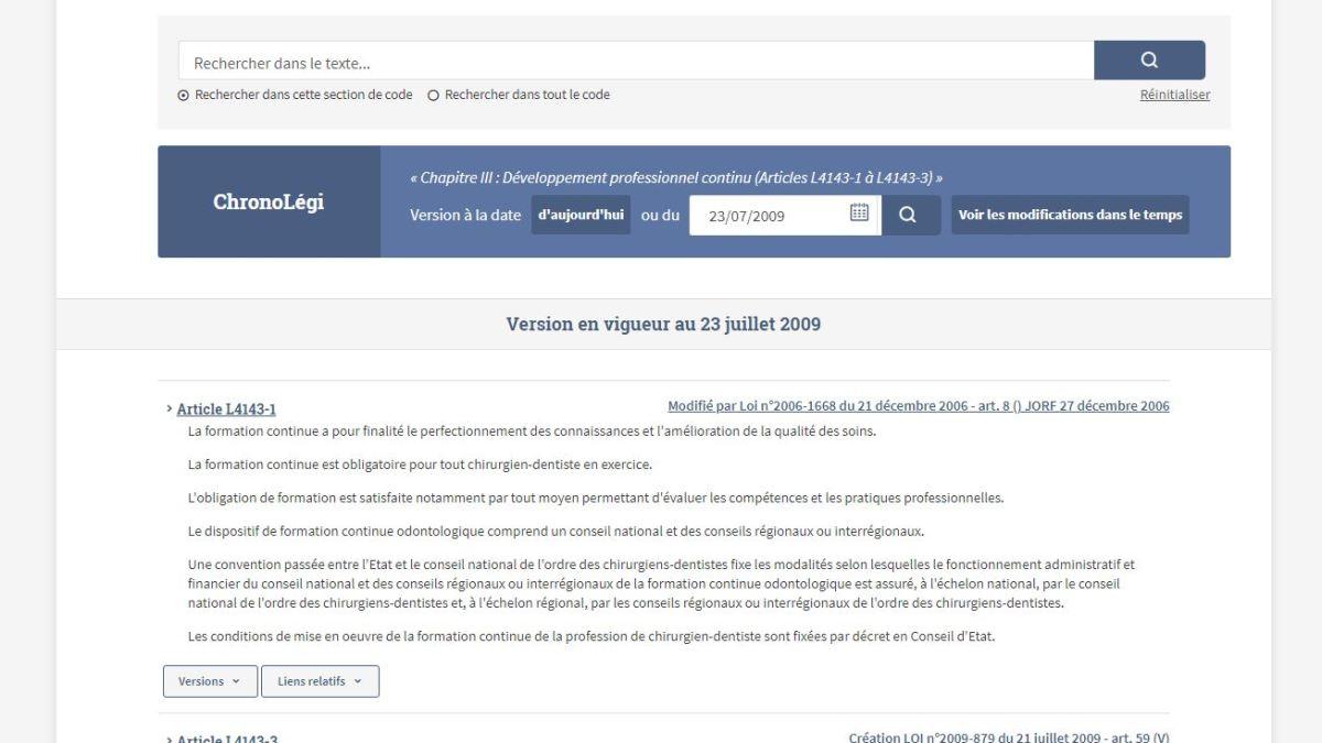 « Conseil national de la certification périodique » : comment 20minutes manipule ses lecteurs !