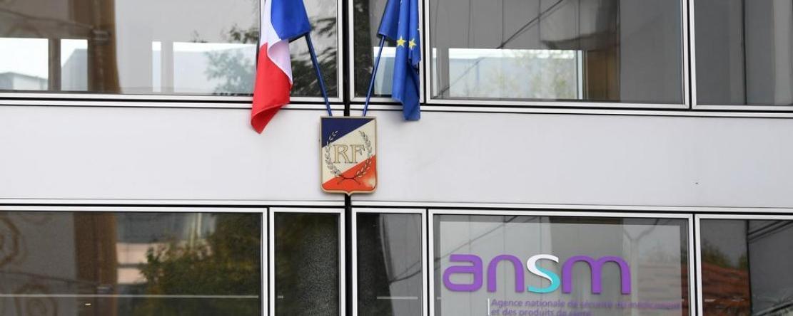 AMM conditionnelles : manque de transparence ? Des associations interrogent l'ANSM